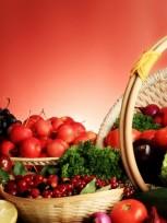 Целебная система безслизистой диеты — правда или миф