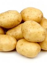 Полезные свойства картофеля и народные способы лечения