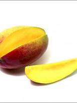 Вечно зеленый манго фрукт и полезные свойства