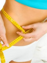 Как можно похудеть за неделю в домашних условиях — есть ли способ?