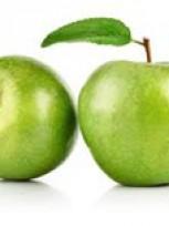 Полезный салат из яблок,чернослива и свеклы
