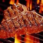 Полезно ли мясо