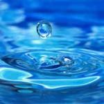 Лечит людей вода