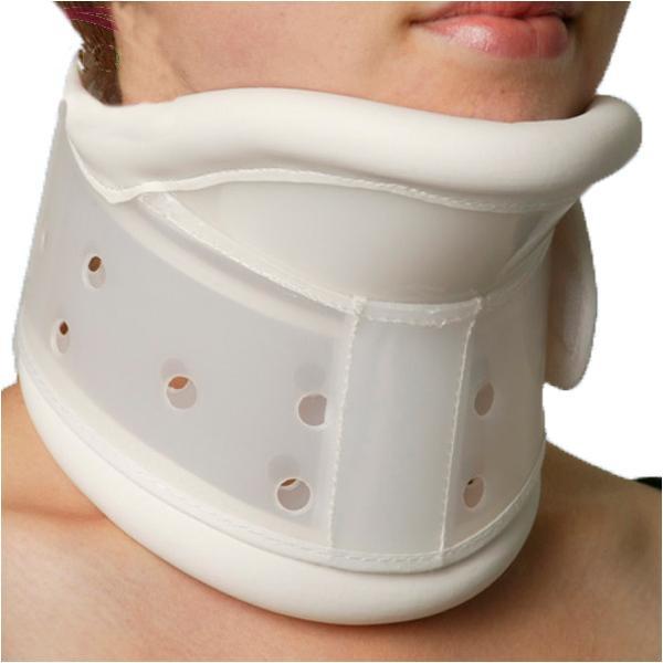 Лечение грыжи межпозвоночного диска шейный отдел