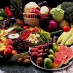 Безслизистая диета