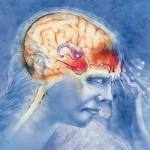 Мигрень: лечение народными средствами